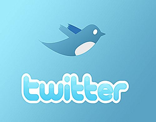 botones-twitter-personalizados