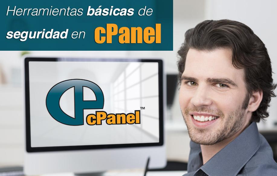 Herramientas-básicas-de-seguridad-en-cPanel-1