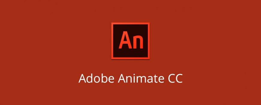 adobe-animate-870x350