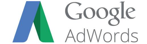 adwords-logo (1)