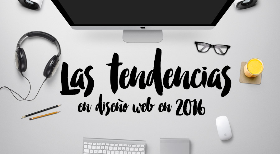 tendencias_2016