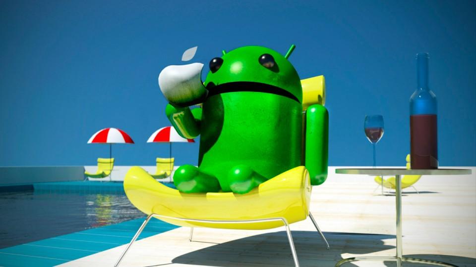 Los-usuarios-de-Android-comen-menos-saludable-que-los-de-iOS-2-960x623