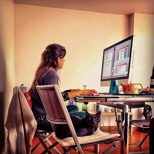 ventajas-trabajar-desde-casa