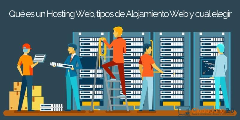 cabecera-que-es-un-hosting
