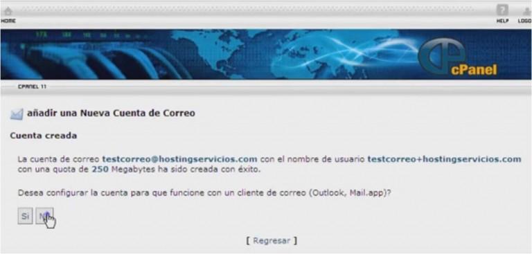 configurar-cliente-de-correo-768x367
