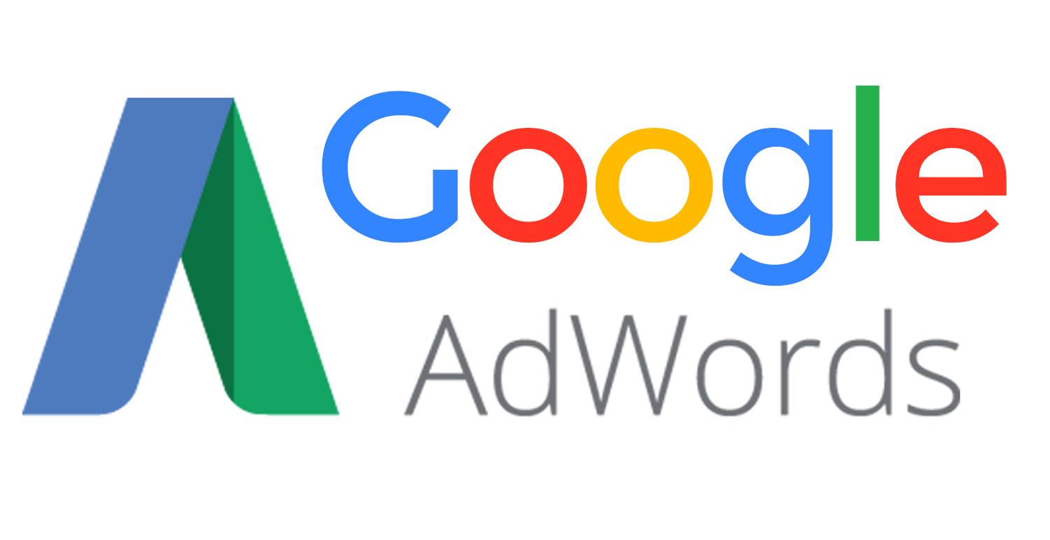 Google-Adwords-UK