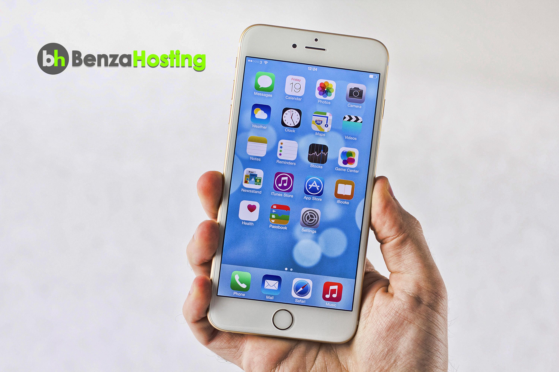iphone-tuts